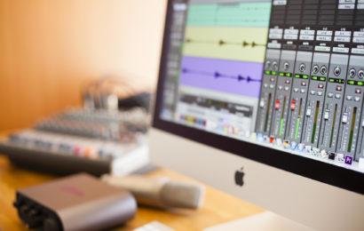 楽曲提供・制作